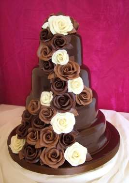 unique wedding cakes uk welcome to sweet unique s gallery 21468